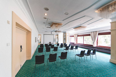 Maritim ClubHotel Timmendorfer Strand: Meeting Room