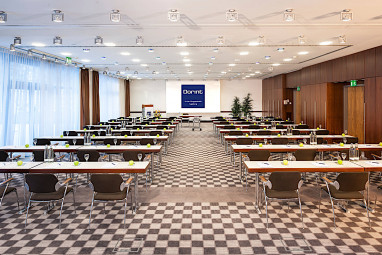 Dorint Hotel An der Kongresshalle / Augsburg: Meeting Room