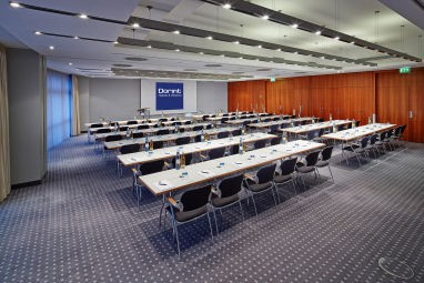 Dorint Hotel Pallas Wiesbaden: Meeting Room