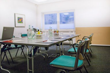 Tagungshotel Maria in der Aue: Meeting Room
