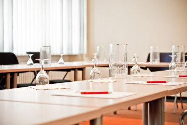 PARKHOTEL Fulda: Meeting Room