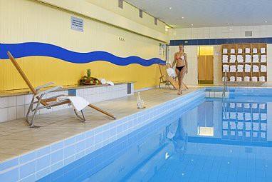 Meetago mercure hotel bad homburg friedrichsdorf for friedrichsdorf conference hotel in germany - Bad homburg swimming pool ...