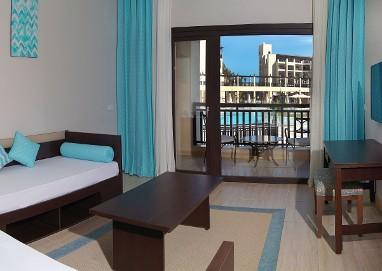 Meetago Steigenberger Aqua Magic For Hurghada