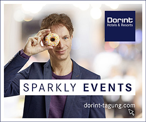 Dorint Hotels