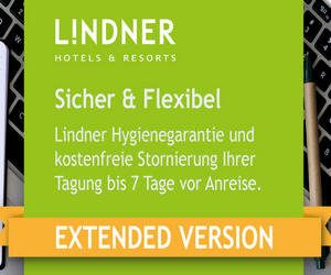 Lindner Hotels and Resorts IT