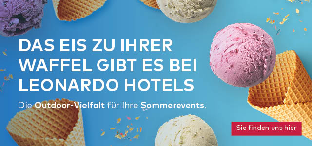 Meetings & Conferences for all needs with Choice Hotels®